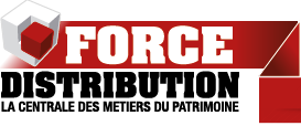 Force Distribution